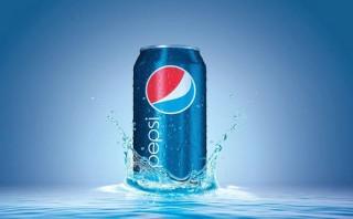 Pepsi 0.33