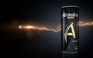 Adrenaline Rush 0.5